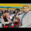 Osmaniye Trap Atış Müsabakası 2012 Şampiyon Ahmet Kolağasıoğlu avkolik.net